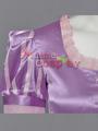 animecosplays.com is offering the Disney Tangled Princess Rapunzel Cosplay Costume 5 - disney-princess photo