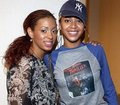 beyonce got her michael jackson shirt on - michael-jackson photo