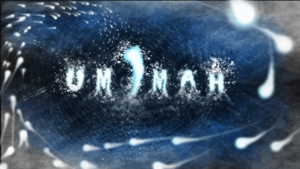 call to Ummah