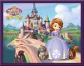 istana, castle