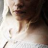 Дейенерис Таргариен фото containing a portrait titled daenerys targaryen