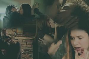 delena collage