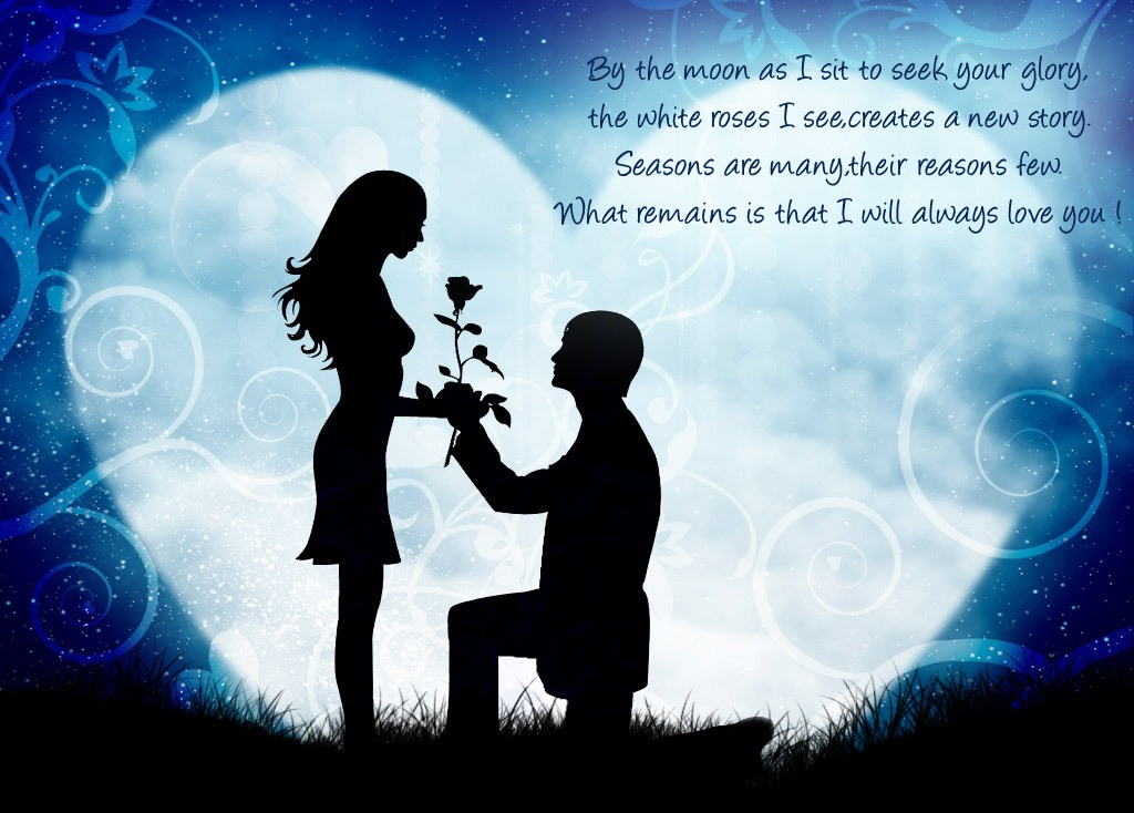 download love quotes wallpaper