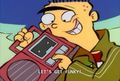 ed edd n eddy - ed-edd-and-eddy photo