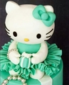f31211cc5e315710f5e1eb514591d313.JPG - hello-kitty photo