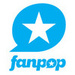 fanpop logo - joomla icon