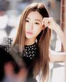 fany💮 - girls-generation-snsd photo