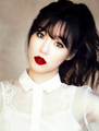 fany♡ - girls-generation-snsd photo