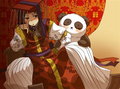fdebddc451da81cb992053fd5766d01608243145 - hetalia-china photo