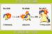fire pokemon - pokemon icon