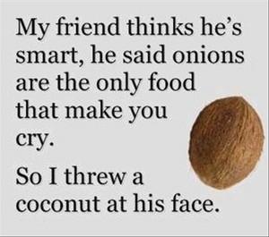 funny qoutes ♔♥