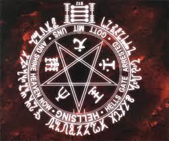 hellsing sign