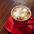 image - coffee wallpaper