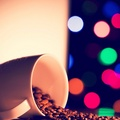 image - coffee wallpaper