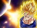 image - dragon-ball-z photo