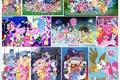 image - my-little-pony photo