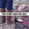 image - ugg-boots photo