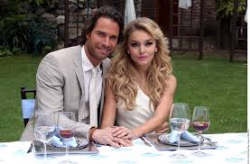 imsebastian rulli y angelique boyer