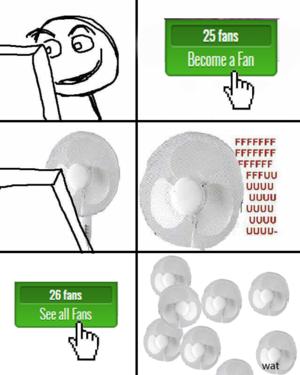 it happens way too often