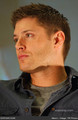 jensen ackles creation entertainment presents 0dvqge - jensen-ackles photo