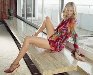 joely richardson 4