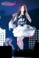 seohyun♥ - girls-generation-snsd photo