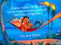 lilo stitch - lilo-and-stitch photo