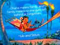 lilo stitch - lilo-and-stitch photo