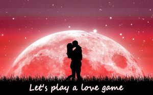 l'amour game