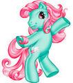 minty!!!!!!!!!!! - my-little-pony photo