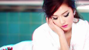 Jessica mr mr screencap