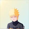 Naruto sejak uznaruto d4jqx92