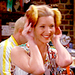 phoebe buffay - phoebe-buffay icon