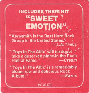 rock 0173 2