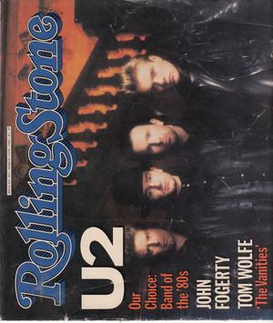 rock 0201