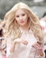 seohyun♡ - girls-generation-snsd photo