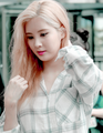seohyun♡ - girls-generation-snsd photo