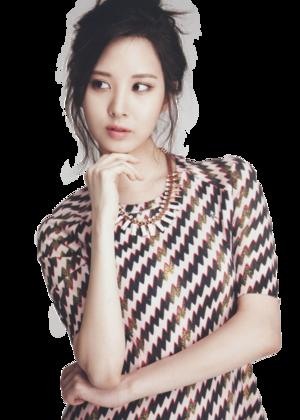 seohyun snsd png render sa pamamagitan ng mihvvn d6rqh2m