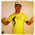 sergio ramos wears a shirt of michael jackson - michael-jackson photo