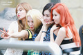 snsd💮  - girls-generation-snsd photo