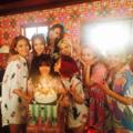 snsd♡ - girls-generation-snsd photo
