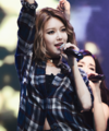 sooyoung♡ - girls-generation-snsd photo