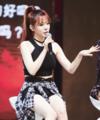 sunny♡ - girls-generation-snsd photo