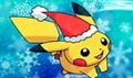 super cute - pokemon photo