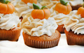 sw33t Cupcakes♔♥ - cupcakes photo