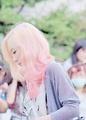taetae❤ - girls-generation-snsd photo