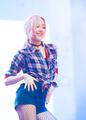 taetae♡ - girls-generation-snsd photo