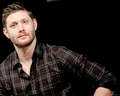 tumblr np4c0oi44m1qbmsv5o2 540 - jensen-ackles photo