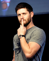 tumblr npeus7tE0K1shz3wzo1 500 - jensen-ackles photo