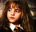 2012 08 14  - hermione-granger photo